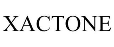 XACTONE