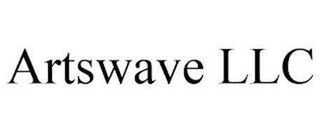 ARTSWAVE LLC
