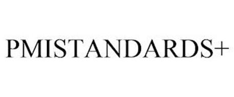 PMISTANDARDS+