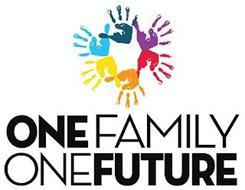 ONE FAMILY ONE FUTURE