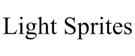 LIGHT SPRITES