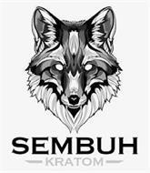 SEMBUH KRATOM