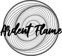 ARDENT FLAME