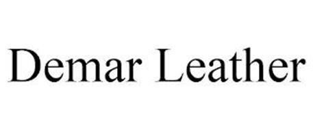DEMAR LEATHER