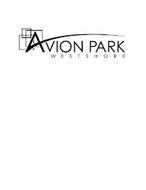 AVION PARK WESTSHORE