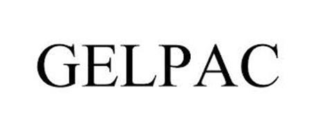 GELPAC