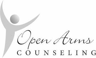 OPEN ARMS COUNSELING
