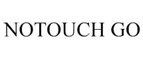 NOTOUCH GO