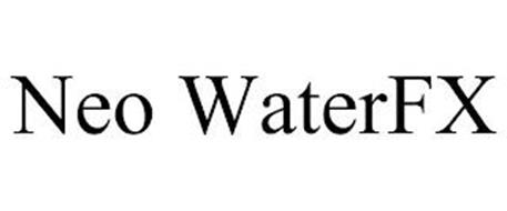 NEO WATERFX