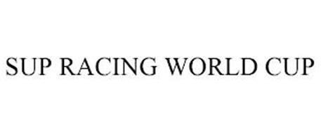 SUP RACING WORLD CUP