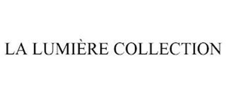 LA LUMIÈRE COLLECTION