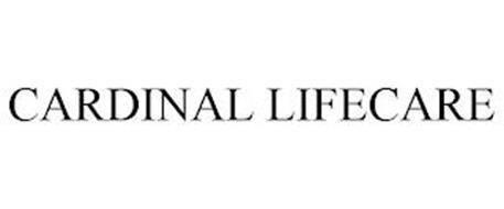 CARDINAL LIFECARE