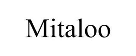 MITALOO