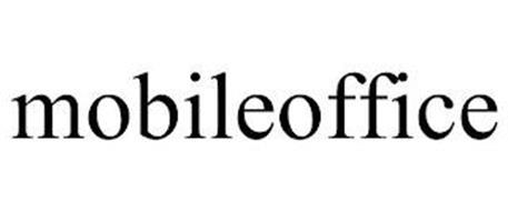 MOBILEOFFICE