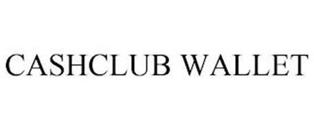 CASHCLUB WALLET
