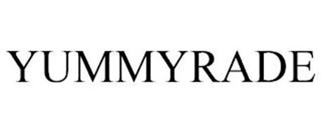 YUMMYRADE