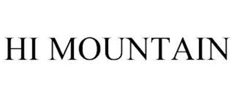 HI MOUNTAIN