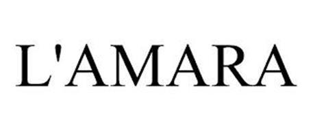 L'AMARA