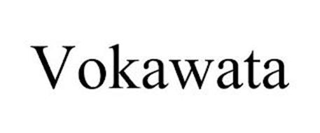 VOKAWATA