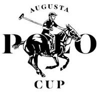 AUGUSTA POLO CUP