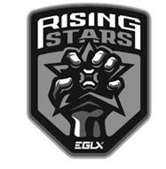 RISING STARS EGLX