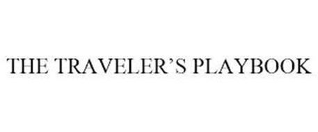 THE TRAVELER'S PLAYBOOK