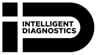 I D INTELLIGENT DIAGNOSTICS