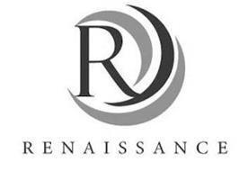 R RENAISSANCE
