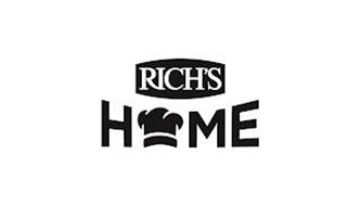RICH'S HOME
