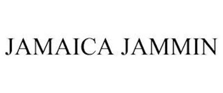 JAMAICA JAMMIN