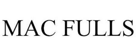 MAC FULLS