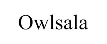OWLSALA