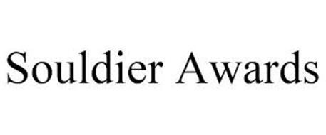 SOULDIER AWARDS