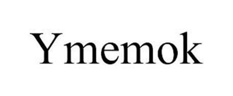 YMEMOK