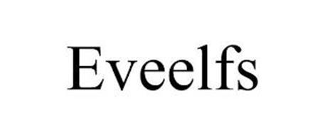 EVEELFS