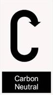 C CARBON NEUTRAL
