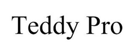 TEDDY PRO