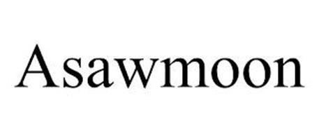 ASAWMOON