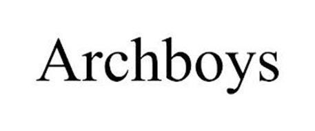 ARCHBOYS