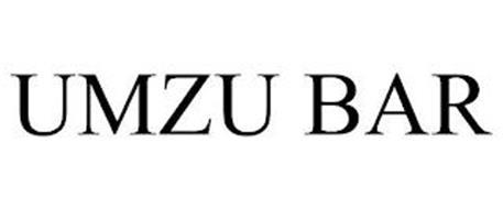 UMZU BAR