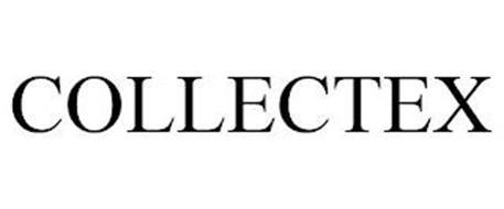 COLLECTEX