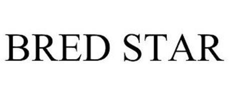 BRED STAR