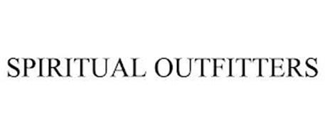 SPIRITUAL OUTFITTERS