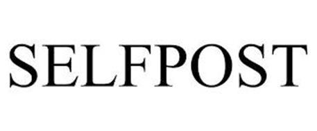 SELFPOST