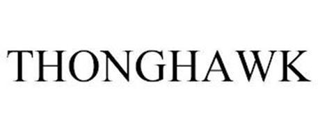 THONGHAWK