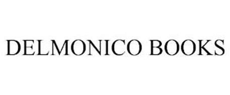 DELMONICO BOOKS