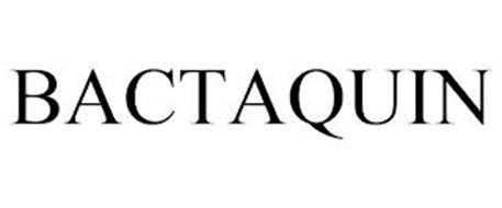 BACTAQUIN