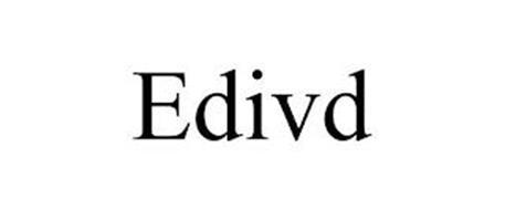EDIVD