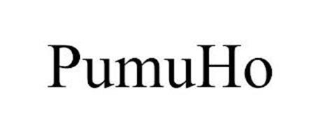 PUMUHO