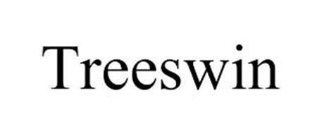 TREESWIN